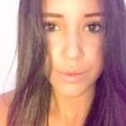 Raphaella Rodrigues
