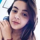 Isabela Bessa