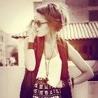 Yush!k ♥