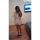 Flor Gauna