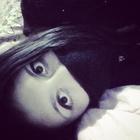 ⚓ Andromeda ⚓