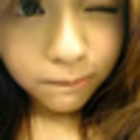 Ayeenah Chen