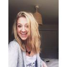 Emily Nicole