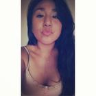 Lourdes Villafuerte Pacheco