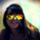 caa_pinhoo