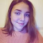 Julia Hästö