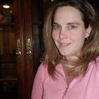 Melissa Beth