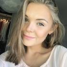 Izabelle Wargh