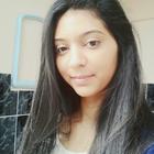 Roxana RoXy
