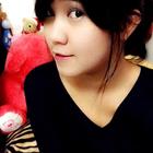 SuZie KiNG
