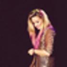 Demetria Lovato † .