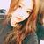 Song Yuri