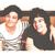 ❁ Larry ❁