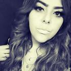 Fernanda Marquez