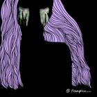 blurryrose