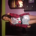 Sheyla♥ †