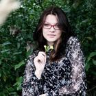 Ella_miau_Kaulitz