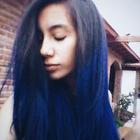 BlueHeaded