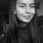 Victoria Karlsen