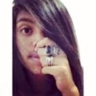 Andrea:D