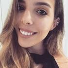 Caroline Bondim
