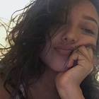 Desiree Espinoza