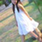 Kimberly  Belleza