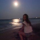 Andreea G
