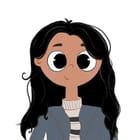 ❤ Jasmin ✿
