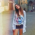 Alexandra Cantarelli