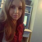 Emina Sakic
