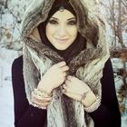 Fatiima EzzaHraa Kbiibii