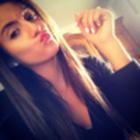 • Lina •