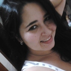 Vanessa Pelicano