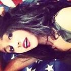 Mariah Lemos