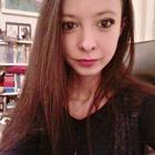 Kamilla_Márton