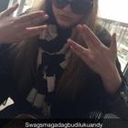 Andrine Aalvik