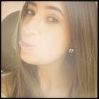 Shelby Nassif