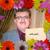 عمار الهاشمي  Ammar Hashimi