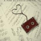 music_luvr14