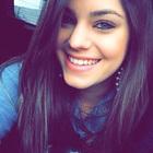 Camila Queiroga