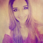 Andrea Reyes