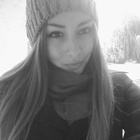 Lilla Farmosi