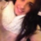 Reem Jumaily