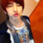 Jongie_Jr