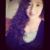 Geraldine♥