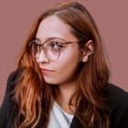 Ludmilla Gonçalves