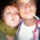 behindmycigarettes