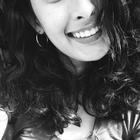 ◁ Coralie ▷