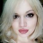 Sara Agnoletto